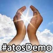 atos demo